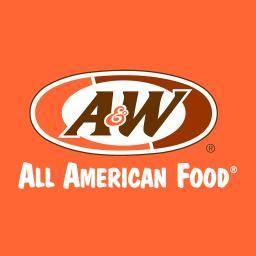 Promo diskon katalog terbaru dari A&W