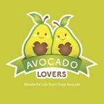 Promo Diskon Avocado Lovers
