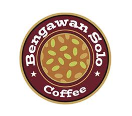 Promo Diskon Bengawan Solo Coffee