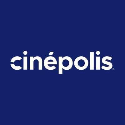 Promo Diskon Cinemaxx
