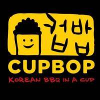 Promo Diskon Cupbob
