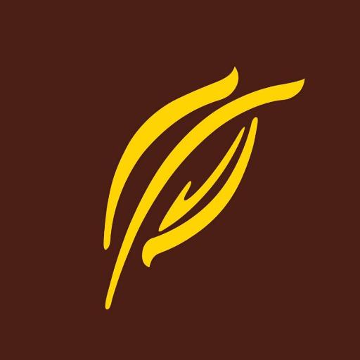 Promo Diskon Dapur Cokelat