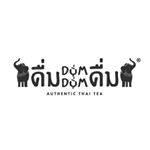 Promo Diskon Dum Dum