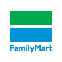Promo Diskon Family Mart