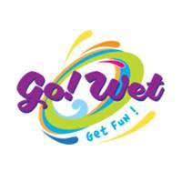 Promo diskon katalog terbaru dari Go Wet