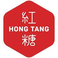 Promo Diskon Hong Tang