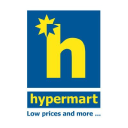 Promo Diskon Hypermart