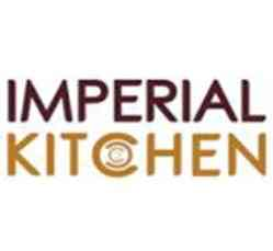 Promo Diskon Imperial Kitchen