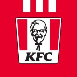 Promo Diskon KFC