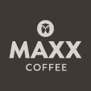 Promo Diskon Maxx Coffee