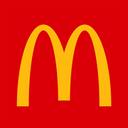 Promo Diskon McDonalds