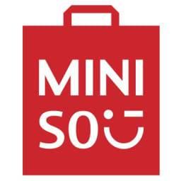 Promo Diskon Miniso
