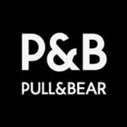 Promo Diskon Pull and Bear