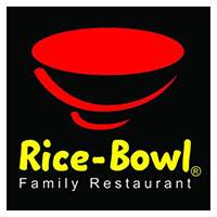 Promo Diskon Rice Bowl