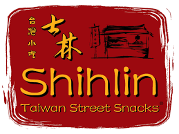 Promo diskon katalog terbaru dari Shihlin