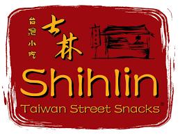 Promo Diskon Shihlin