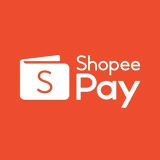 Promo Diskon ShopeePay