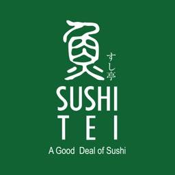 Promo Diskon Sushi Tei