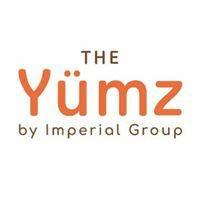 Promo Diskon The Yumz