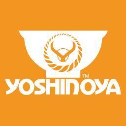 Promo Diskon Yoshinoya