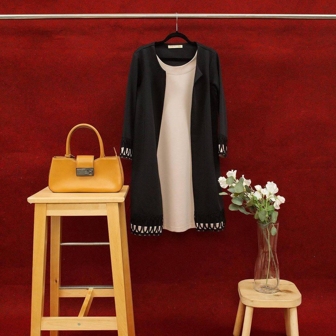 Shopee Promo Brand Minimal Dapatkan Diskon Hingga 65%