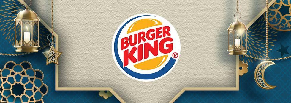 Burger King Promo Free Whopper Junior Melalui Kartu BCA Berbasis Chip