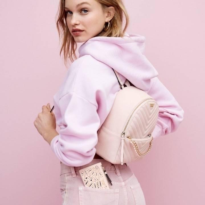 Diskon Victoria Secret Sale Up To 50% Off On Accessories