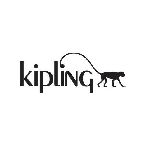 Kipling Promo Sale Up To 50% Off