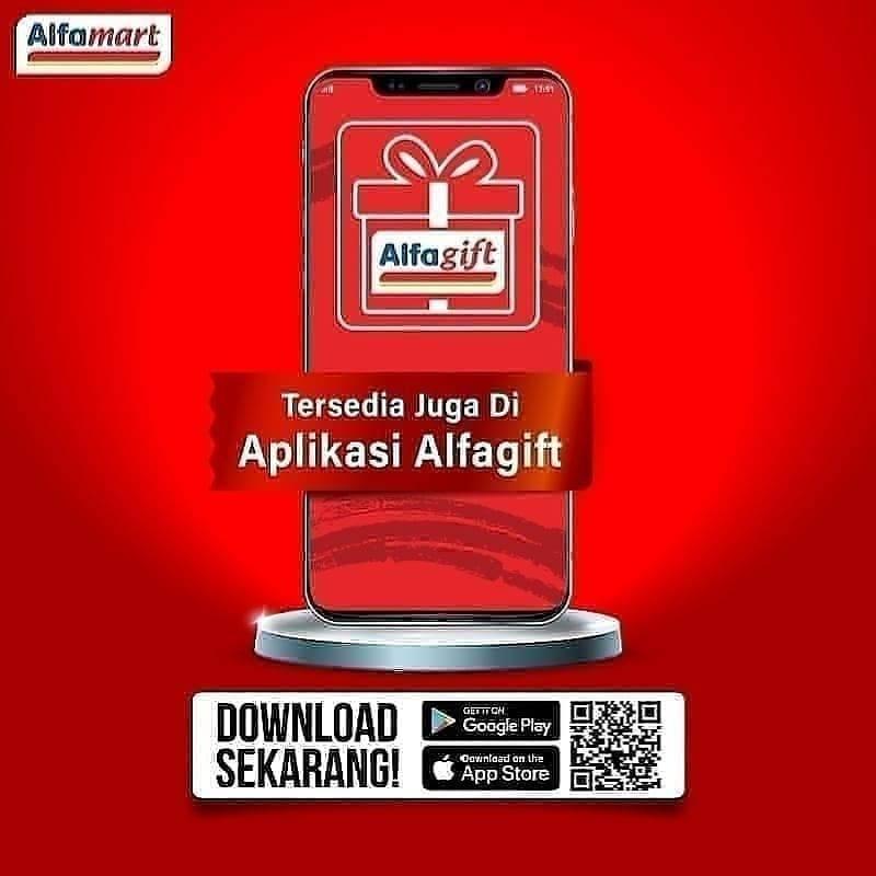 Katalog Promo Alfamart Popok Bayi Diskon 50 Periode 1 15 November 2020 Disqonin