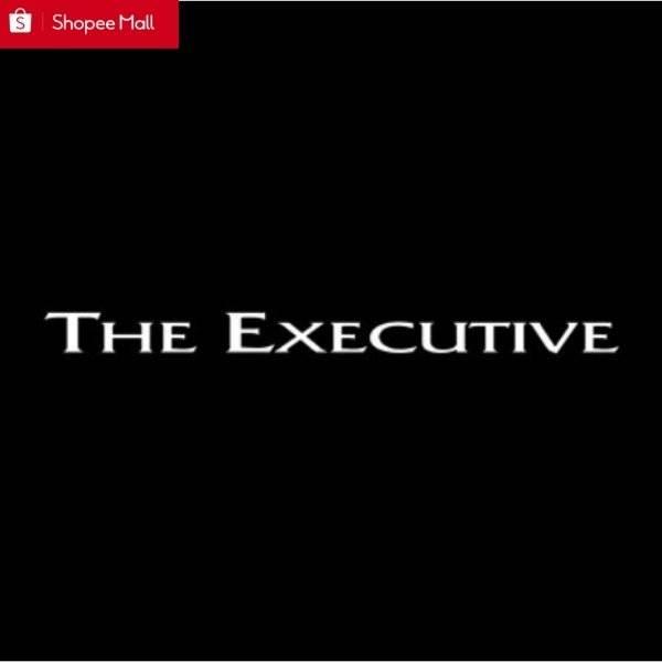 Shopee Promo The Executive Diskon Hingga 56%!