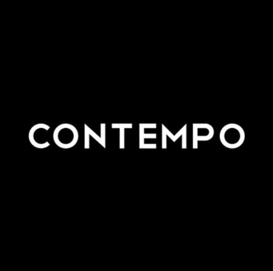 Shopee Promo Contempo Diskon Hingga 80% + Potongan 10% Off Dari Bank Danamon!