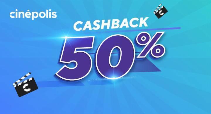 OVO Promo Cashback 50% Setiap Pembelian Tiket Film Milea Suara Dari Dilan Di Cinepolis