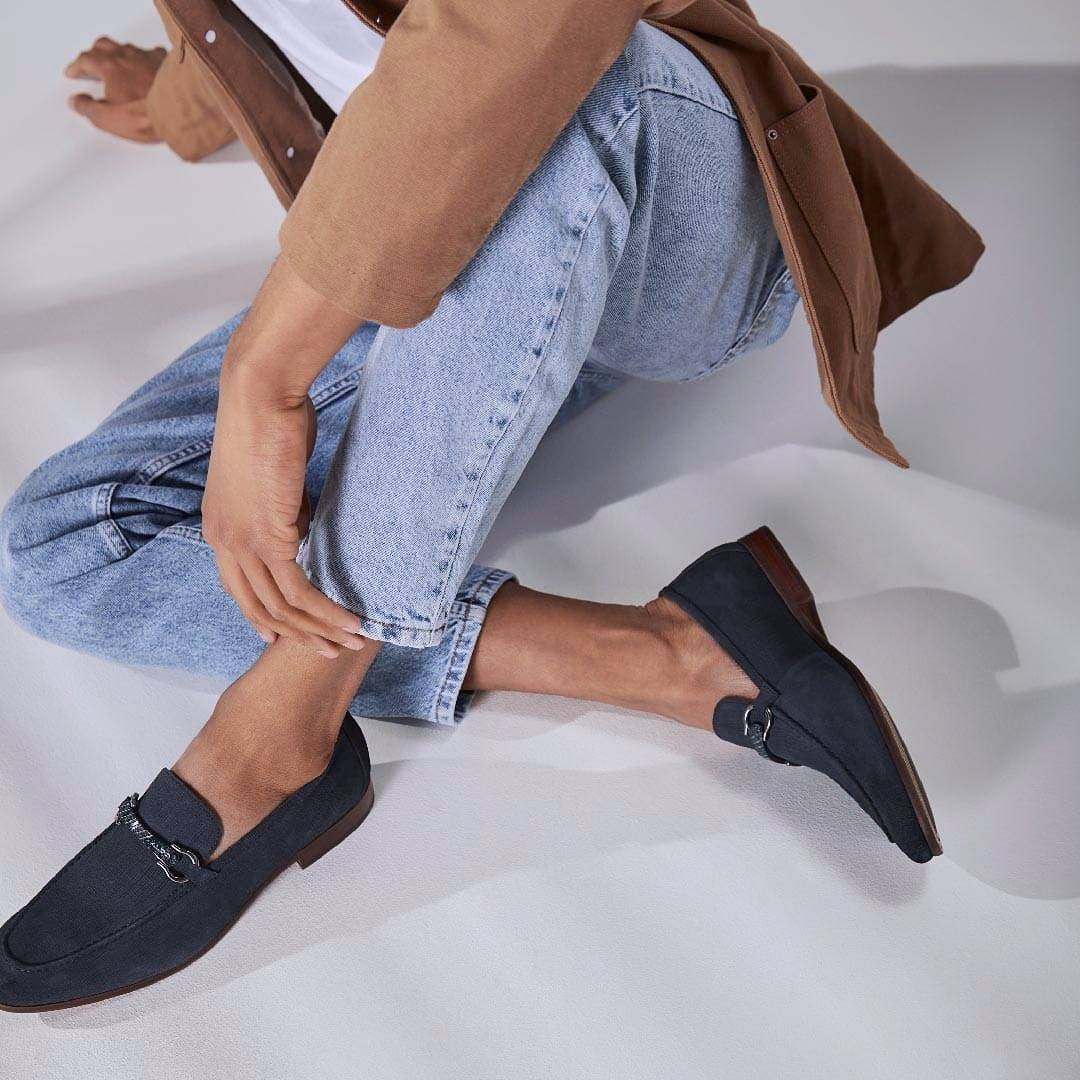 Diskon Aldo Shoes Discount 40% Off For Min 2 Items
