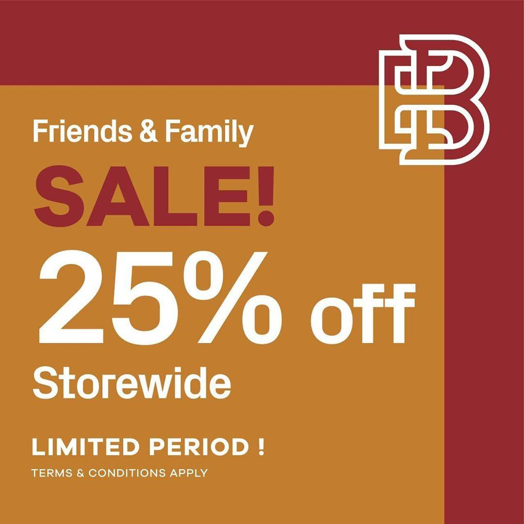 Everbest Store Promo Discount 25% Off For New Arrivals Product