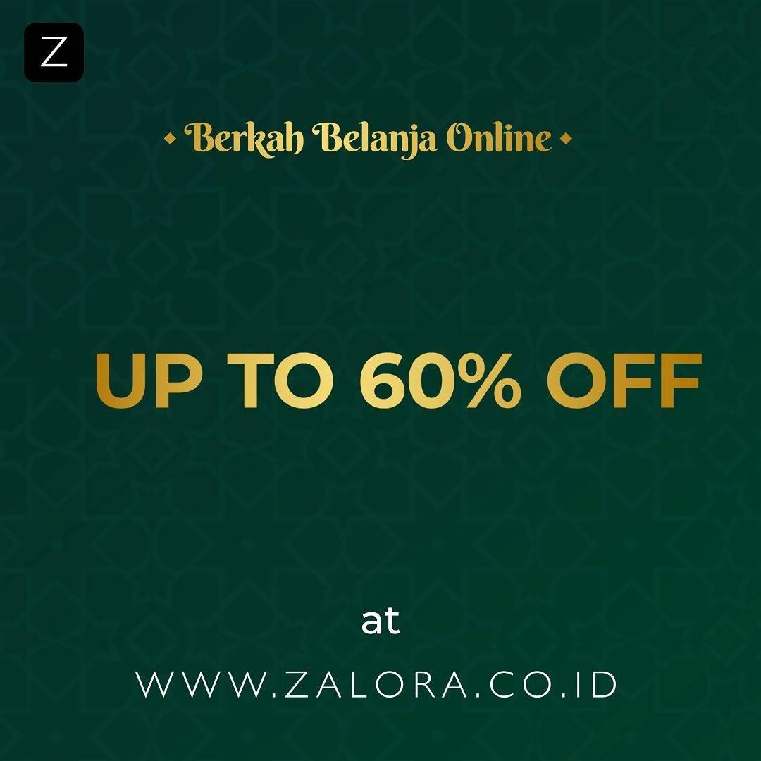 Diskon The North Face Berkah Belanja Online Discount Up To 60% Off On Zalora