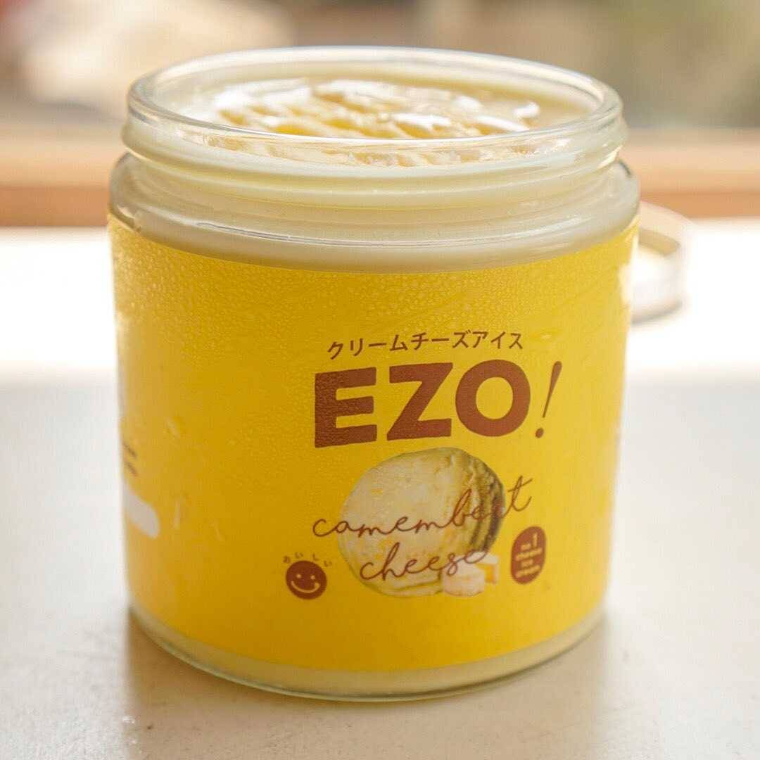Promo diskon Promo Ezo Cheesecake Pre Order Buy 2 Get 1 Free Cheese Ice Cream Di Tokopedia
