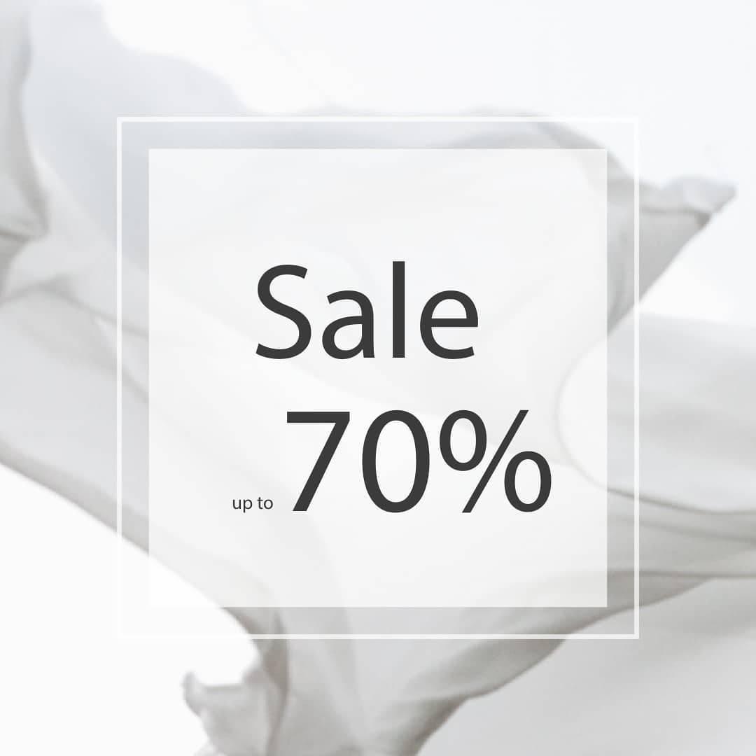 Diskon Promo Avenue Big Sale Hingga 70% Untuk Koleksi Pakaian