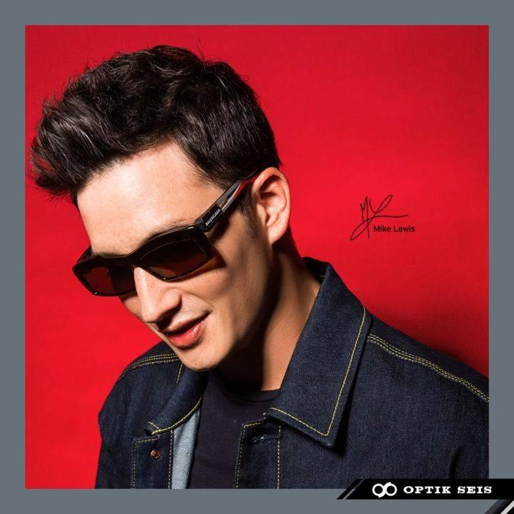 OPTIK SEIS SALE up to 30% untuk Frame / Sunglasses Dengan KARTU KREDIT MANDIRI