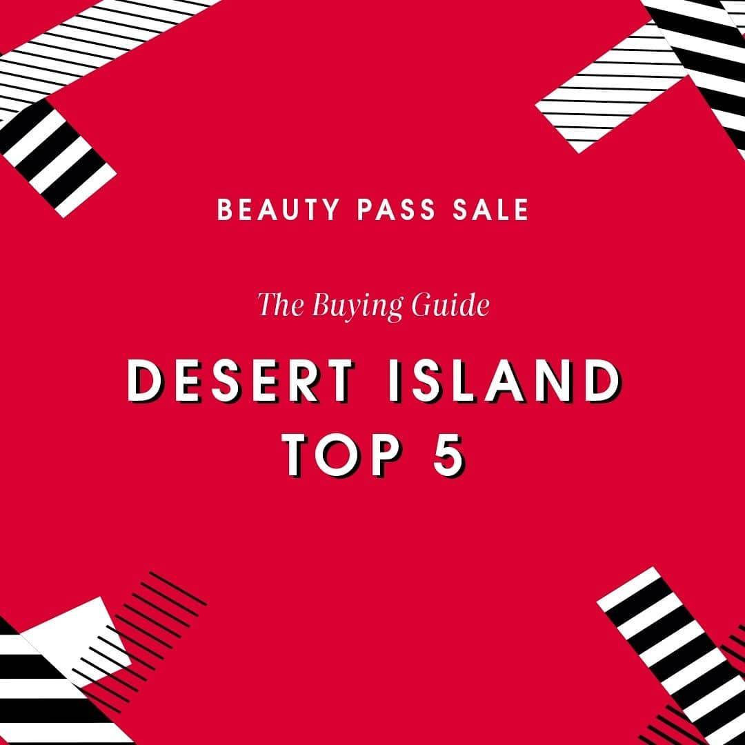 Sephora Beauty Pass Sale Diskon 20% Off