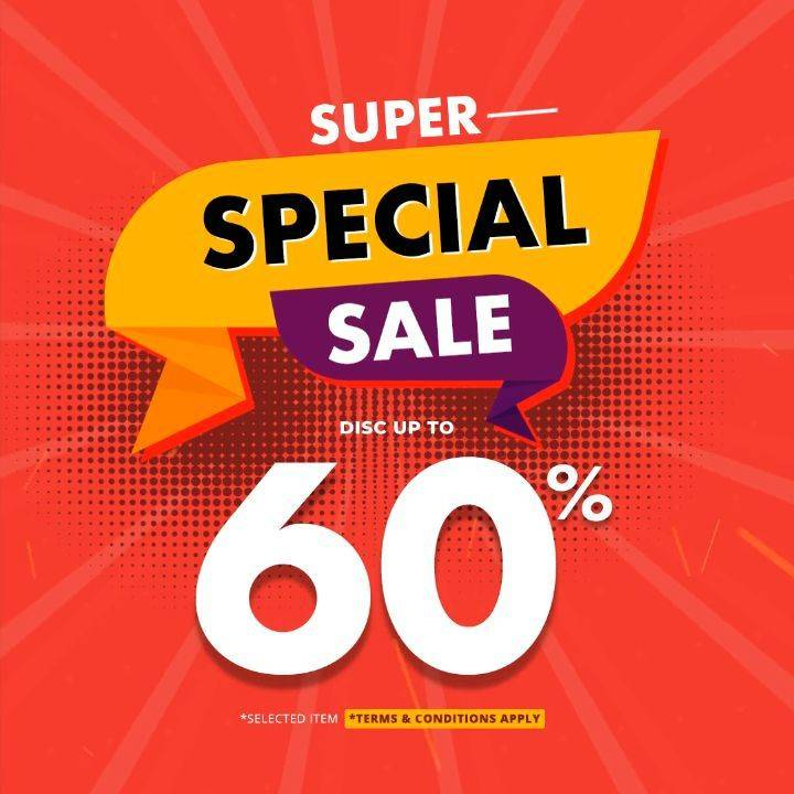 Diskon Planet Surf Discount Up To 60% Off